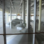 キリンビール滋賀工場 工場見学に行ってみた