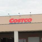 コストコ|オープン間近のコストコ岐阜羽島倉庫店に行ってみた