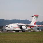 2016年 岐阜基地航空祭