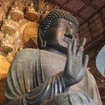 東大寺と大仏殿