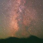 ヘブンズ園原 星空ナイトツアー 長野県阿智村で星を見たい・・・