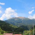 ヘブンズ園原 星空ナイトツアー 長野県阿智村で星を見る その前に